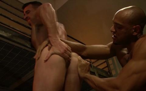 l15750-mistermale-gay-sex-porn-hardcore-fuck-videos-butch-macho-hunks-muscle-studs-08