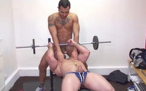 l7308-gay-porn-sex-hardcore-alphamales-rough-trade-012