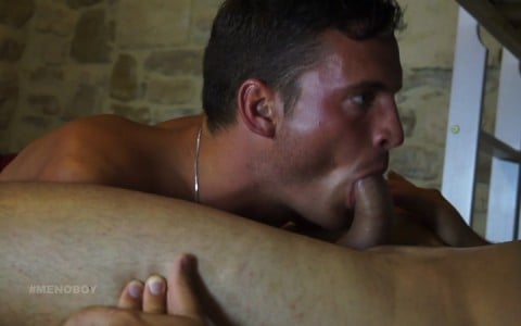 l13784-menoboy-gay-sex-porn-hardcore-fuck-videos-french-france-twinks-minets-04