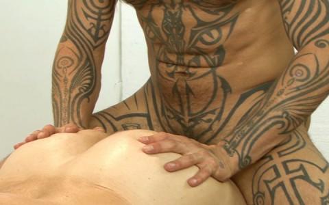 l15777-mistermale-gay-sex-porn-hardcore-fuck-video-butch-scruff-stud-hunk-03