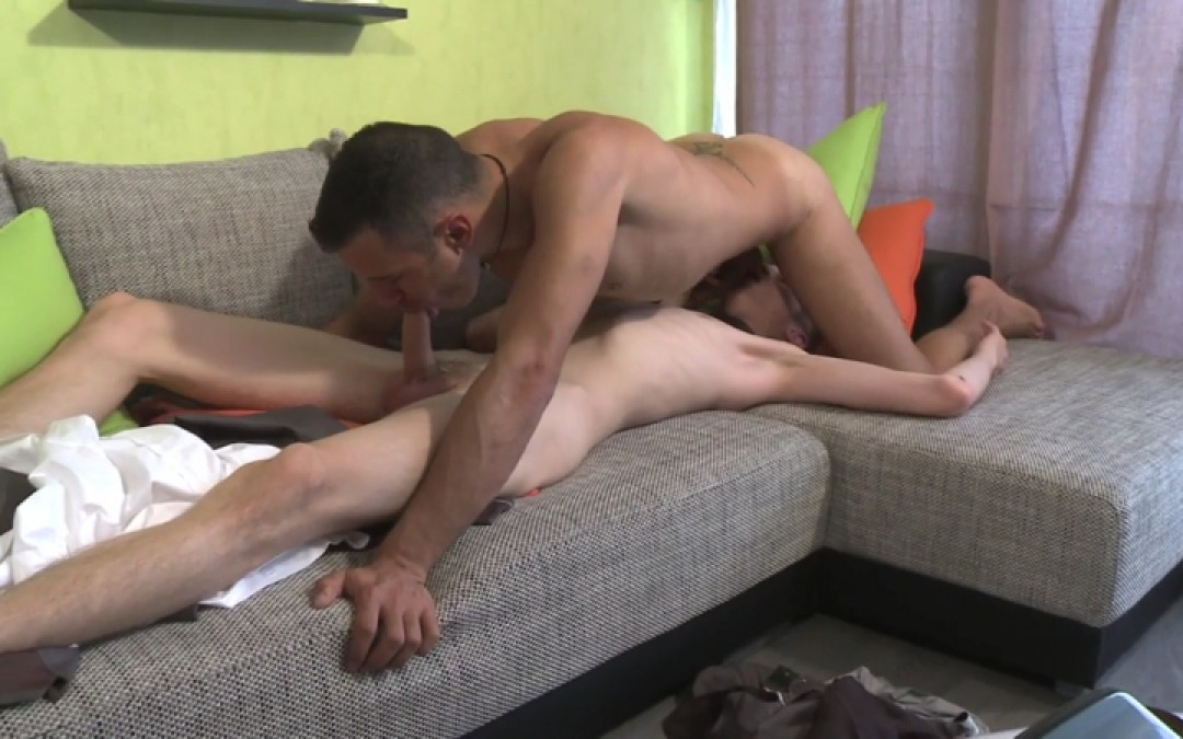 l11698-berryboys-gay-sex-porn-hardcore-videos-france-french-twinks-015