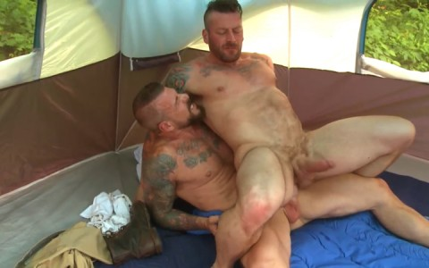 l16311-mistermale-gay-sex-porn-hardcore-fuck-videos-butch-manly-beefy-hairy-studs-hunks-12
