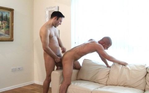 l5449-hotcast-video-gay-sex-porn-hardcore-twinks-young-bulldog-hung-014