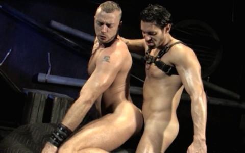 l6831-darkcruising-video-gay-sex-porn-hardcore-hard-fetish-bdsm-raging-stallion-alley-cats-012