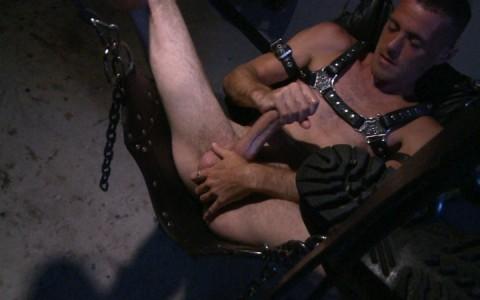 l9149-darkcruising-gay-sex-porn-hardcore-videos-hard-fetish-bdsm-leather-rubber-kinky-perv-bondage-rough-sm-rascal-leather-016