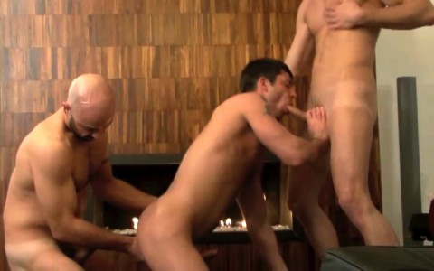 l9922-hotcast-gay-sex-porn-hardcore-videos-twinks-minets-jeunes-mecs-young-lads-boys-uknm-wandering-hands-uncut-cocks-009