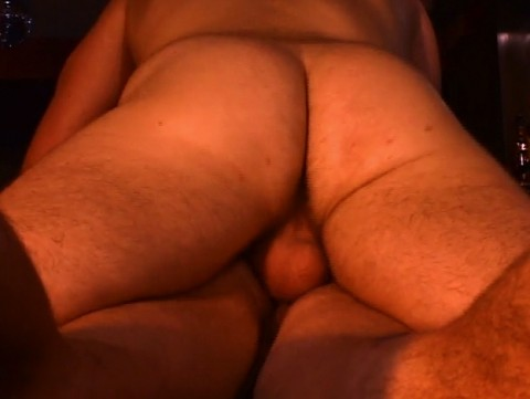 l14829-bolatino-gay-sex-porn-hardcore-fuck-videos-02