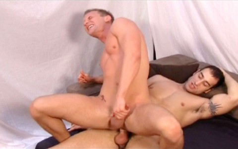 l5644-hotcast-gay-sex-porn-dominic-ford-spencer-reed-014