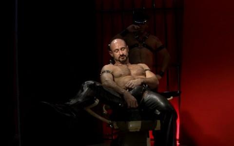 l15749-gay-sex-porn-hardocre-fuck-videos-fetish-bdsm-dark-scruff-hunks-02