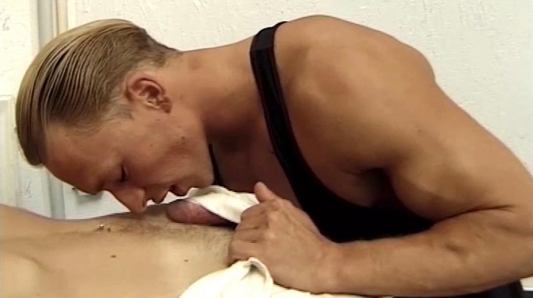 L17409 CAZZO gay sex porn hardcore fuck videos berlin geil schwanz xxl cocks 18