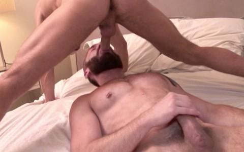 l7367-hotcast-gay-sex-porn-hardcore-twinks-men-world-paris-007