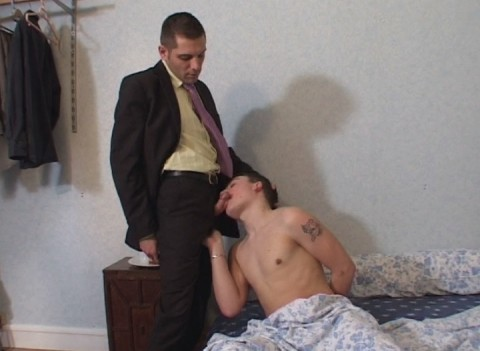 l7724-berry-gay-sex-porn-hardcore-made-in-france-twinks-minets-jeunes-mecs-berry-prod-casting-intimite-004