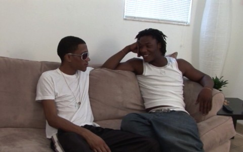 l6476-universblack-gay-sex-porn-hardcore-videos-blacks-gangsta-thugs-made-in-usa-flava-men-snow-ballerz-002