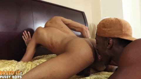 l14748-universblack-gay-sex-porn-hardcore-fuck-videos-black-kebla-bangala-thugs-08