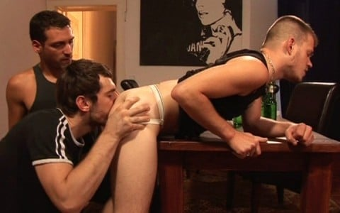 l6207-cazzo-gay-sex-porn-hardcore-made-in-berlin-cazzo-pizza-cazzone-012