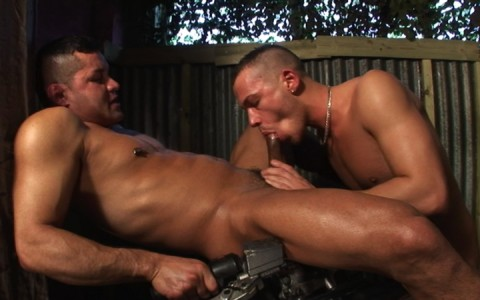 l7218-hotcast-gay-sex-porn-hardcore-twinks-eurocreme-hung-ladz-cruising-for-cock-005