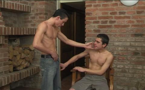 l10495-clairprod-gay-sex-porn-hardcore-videos-004