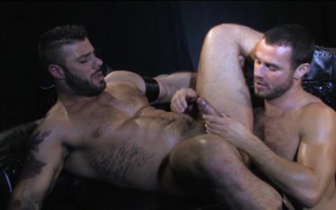 l9937-darkcruising-gay-sex-porn-hardcore-videos-hard-fetish-bdsm-raging-stallion-heretic-007