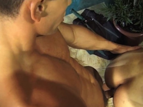 l10618-clairprod-gay-sex-porn-hardcore-videos-france-french-jean-noel-rene-clair-productions-minets-twinks-007