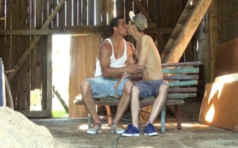 l10300-clairprod-gay-sex-porn-hardcore-videos-twinks-minets-made-in-france-001