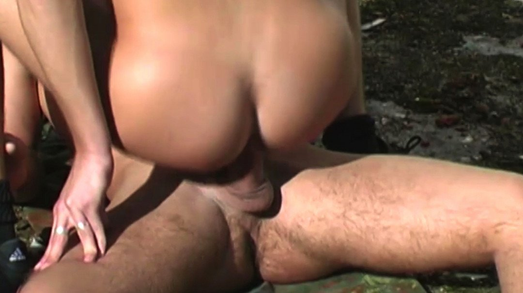 L17023 RAWFUCK gay sex porn hardcore fuck videos twinks bbk bareback cum young eastern horny men spunk 13
