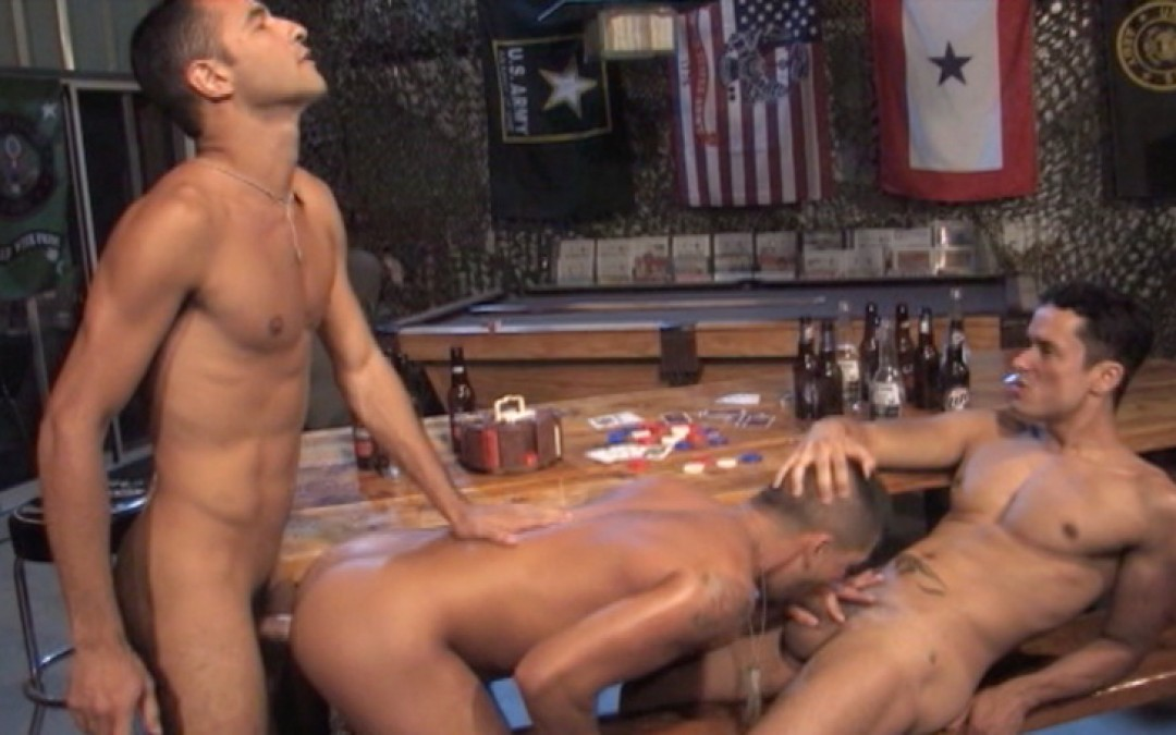 l6887-jnrc-gay-sex-porn-militaires-uniformes-raging-stallion-grunts-misconduct-011