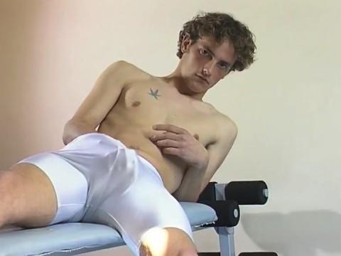 l01295-jnrc-gay-sex-porn-hardcore-videos-004