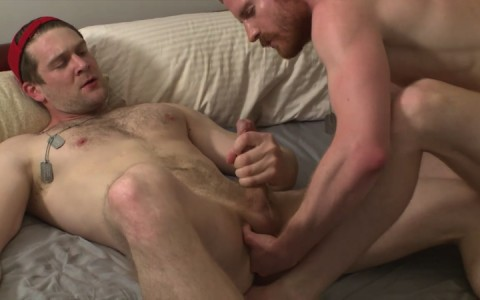 l16164-mistermale-gay-sex-porn-hardcore-fuck-videos-males-hunks-beefy-muscle-studs-hairy-daddies-scruff-15
