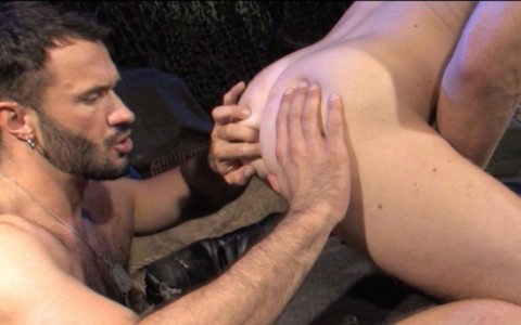 l6827-jnrc-video-gay-sex-porn-hardcore-army-soldier-uniform-military-raging-stallion-pounded-down-010