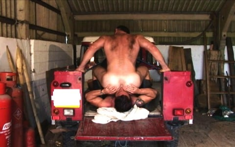 l7301-cazzo-gay-sex-porn-hardcore-alphamales-out-on-the-farm-011