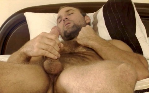 l7778-mistermale-gay-sex-porn-hardcore-videos-hunks-studs-muscle-men-gods-butch-rough-tough-beefcake-manly-viril-male-otters-bears-hairy-wolves-alphamales-checkmate-011