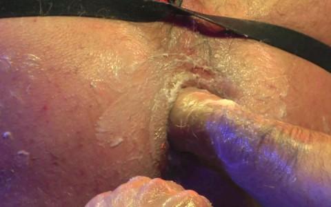 l14114-darkcruising-gay-sex-porn-hardcore-fuck-videos-bdsm-fetish-hard-kink-12