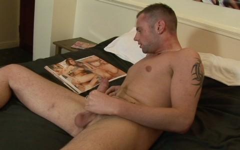 l7343-hotcast-gay-sex-porn-hardcore-twinks-eurocreme-str8boiz-012