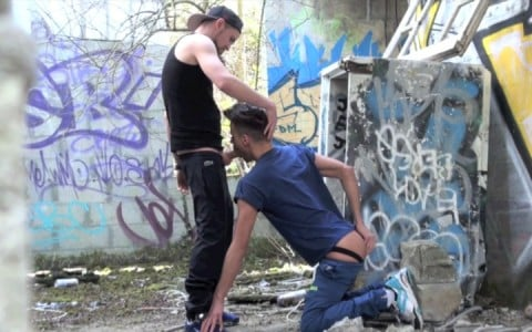l9407-frenchporn-gay-sex-porn-hardcore-alateur-videos-made-in-france-jess-royan-les-vices-de-waikix-003