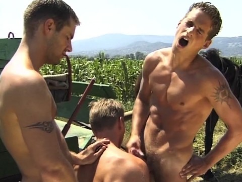 l10346-clairprod-gay-sex-porn-hardcore-videos-made-in-france-jean-noel-rene-clair-productions-minets-twinks-012
