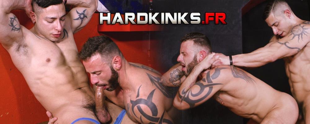 HardKinks.fr