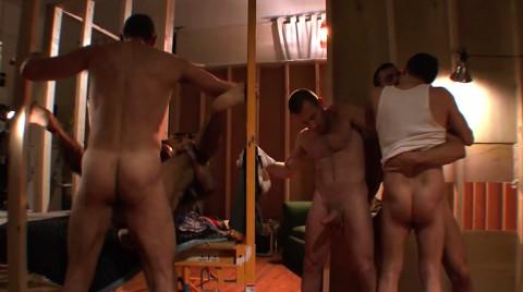 L16098 MISTERMALE gay sex porn hardcore fuck videos daddy hunks scruff hairy beefcakes 13