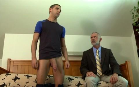 L16082 MISTERMALE gay sex porn hardcore fuck videos butch hunks muscle studs 03