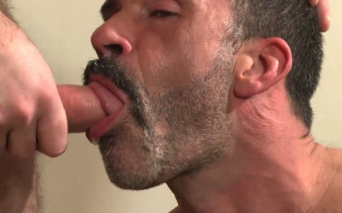 L16147 MISTERMALE gay sex porn hardcore fuck videos butch hunks muscle studs 17
