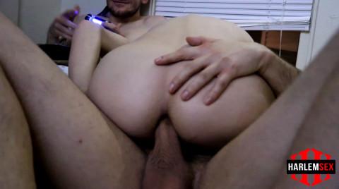 L18898 HARLEMSEX gay sex porn hardcore fuck videos deepthroat blowjob cum 08