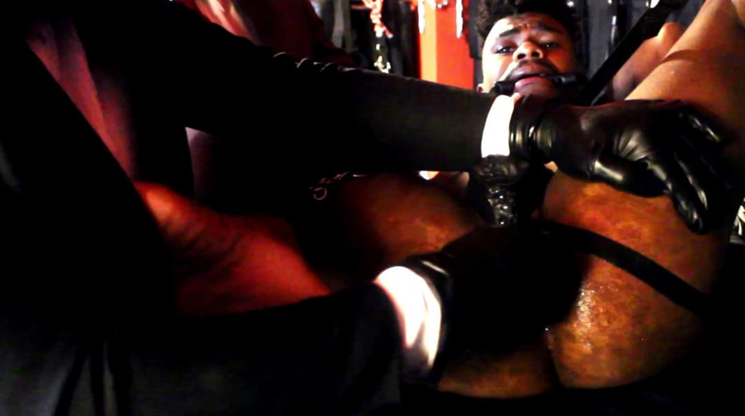 L20259 DARKCRUISING gay sex porn hardcore fuck videos bdsm hard fetish rough leather bondage rubber piss ff puppy slave master playroom 10