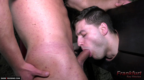 L19683 MISTERMALE gay sex porn hardcore fuck videos male butch hairy muscled studs hunks macho men xxl cocks cum 08