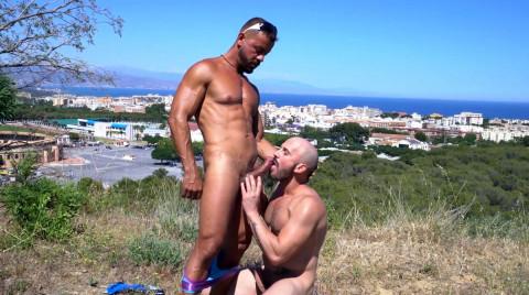 L20397 MISTERMALE gay sex porn hardcore fuck videos butch hairy hunks macho men muscle rough horny studs cum sweat 04