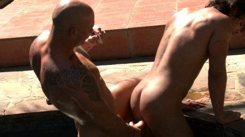 l19537 alphamales gay sex porn hardcore fuck videos butch hairy muscled men beefy scruff horny hunks brits 36