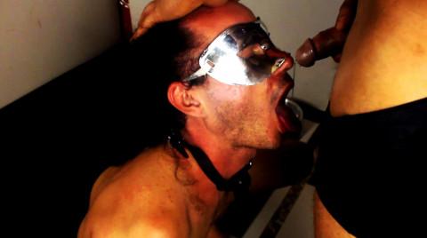 L20255 DARKCRUISING gay sex porn hardcore fuck videos bdsm hard fetish rough leather bondage rubber piss ff puppy slave master playroom 18