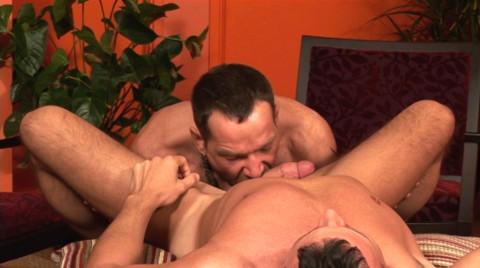 L19441 ALPHAMALES gay sex porn hardcore fuck videos butch hairy scruff males mucles xxl cocks cum loads 014