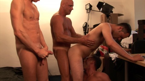 L17943 MISTERMALE gay sex porn hardcore fuck videos bareback rough macho 07