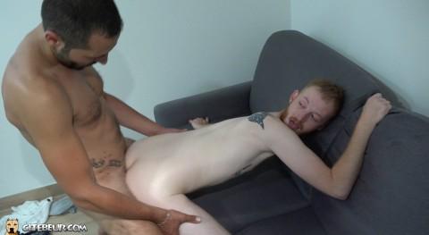 rebeu circoncis baise un cefran gay 9