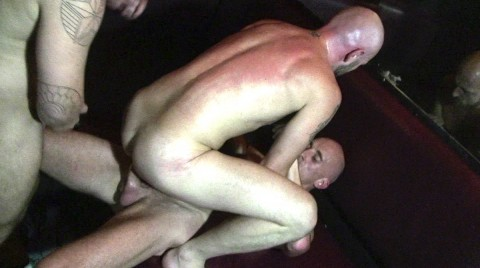 L17894 MISTERMALE gay sex porn hardcore fuck videos bbk macho cum xxl cocks 06
