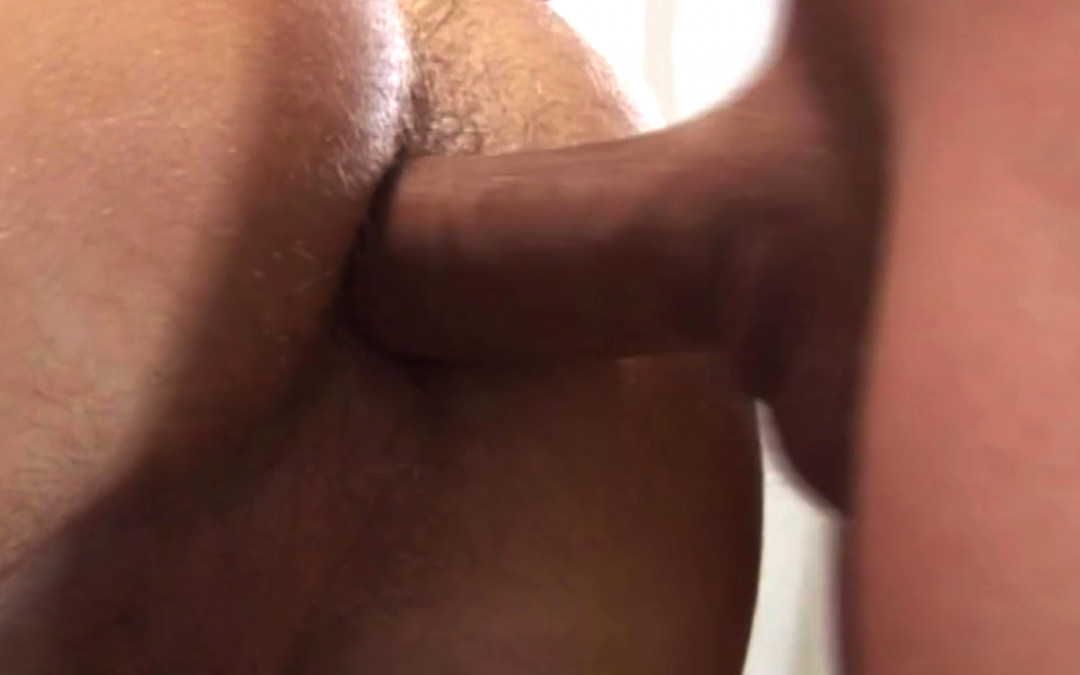 21yo gay guys addicted to bareback sex